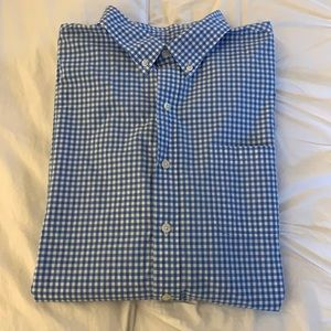 Brooks Brothers Original Polo Shirt XL